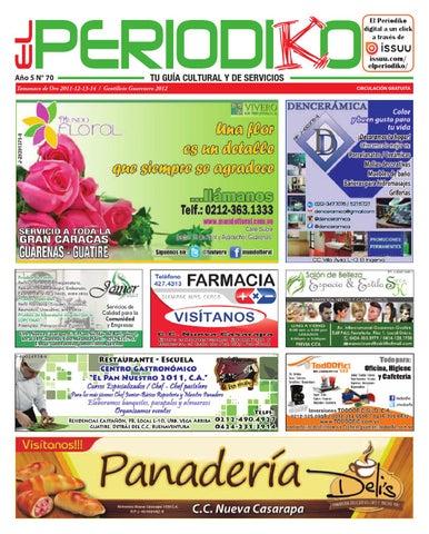 cc3f8c783ae3 70 El PeriodiKo Mayo 2016 issu by El PeriodiKo - issuu