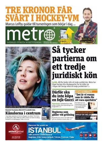 Fri Sexfilm Svenska Porrfilmer Tube