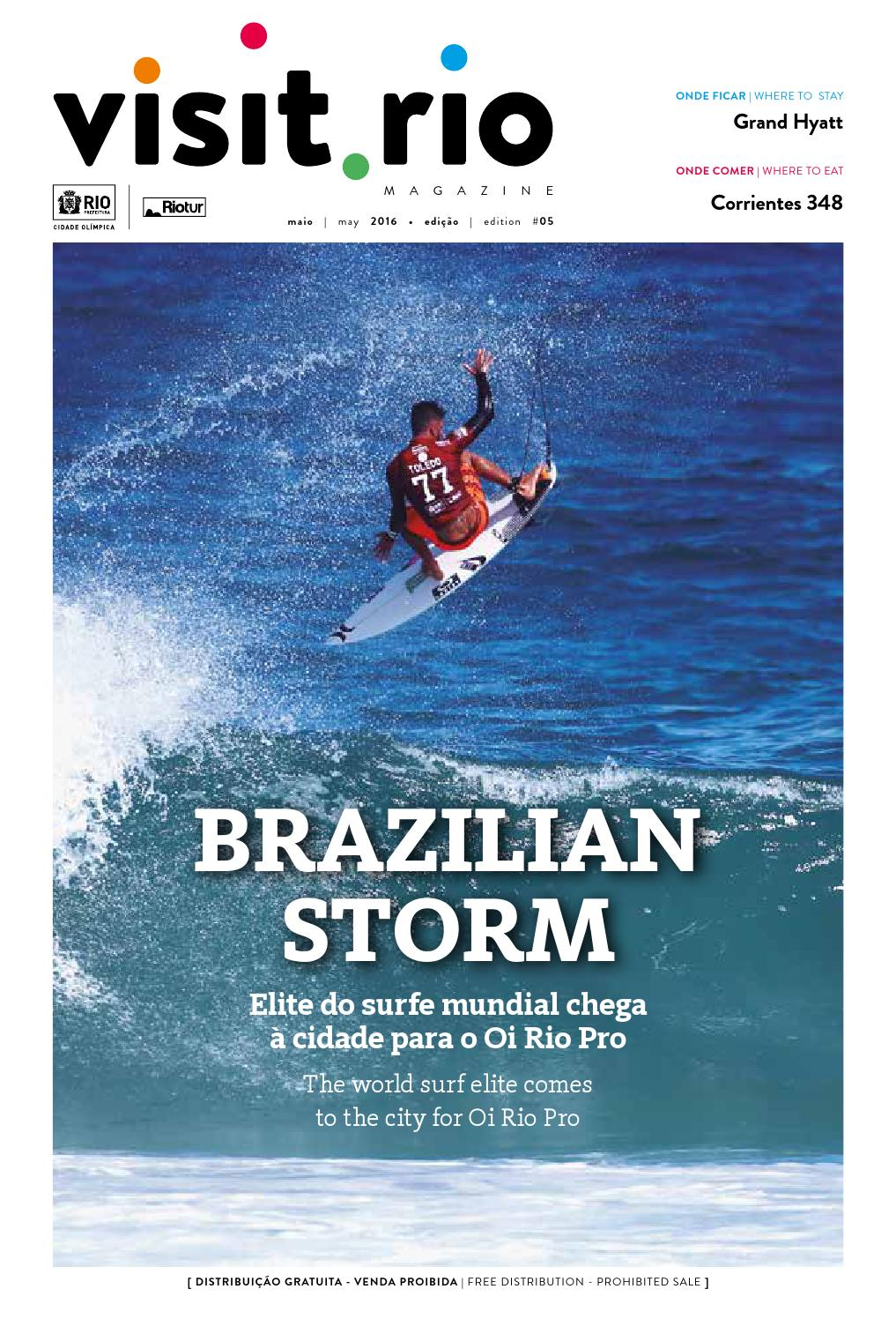 f9be490bf8 Revista visit.rio Maio 2016 by kanenberg - issuu