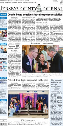 civics newspaper isu News items from isu marketing and communications july 7, 2015 by isu marketing and communications pocatello - the idaho state-civic symphony association has announced the election of new officers for the coming season, the installation of new members to its board of directors, and the awarding of emeritus status to jay kunze, retiring board.