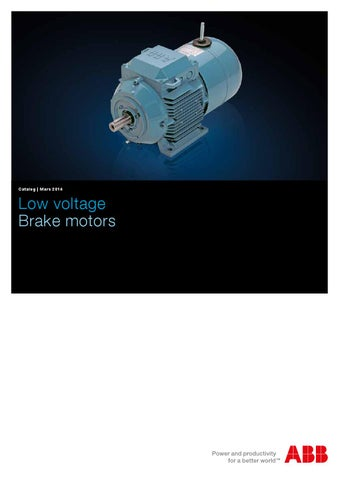 wiring diagram for lafert electric motors wiring diagram lafert north america training center
