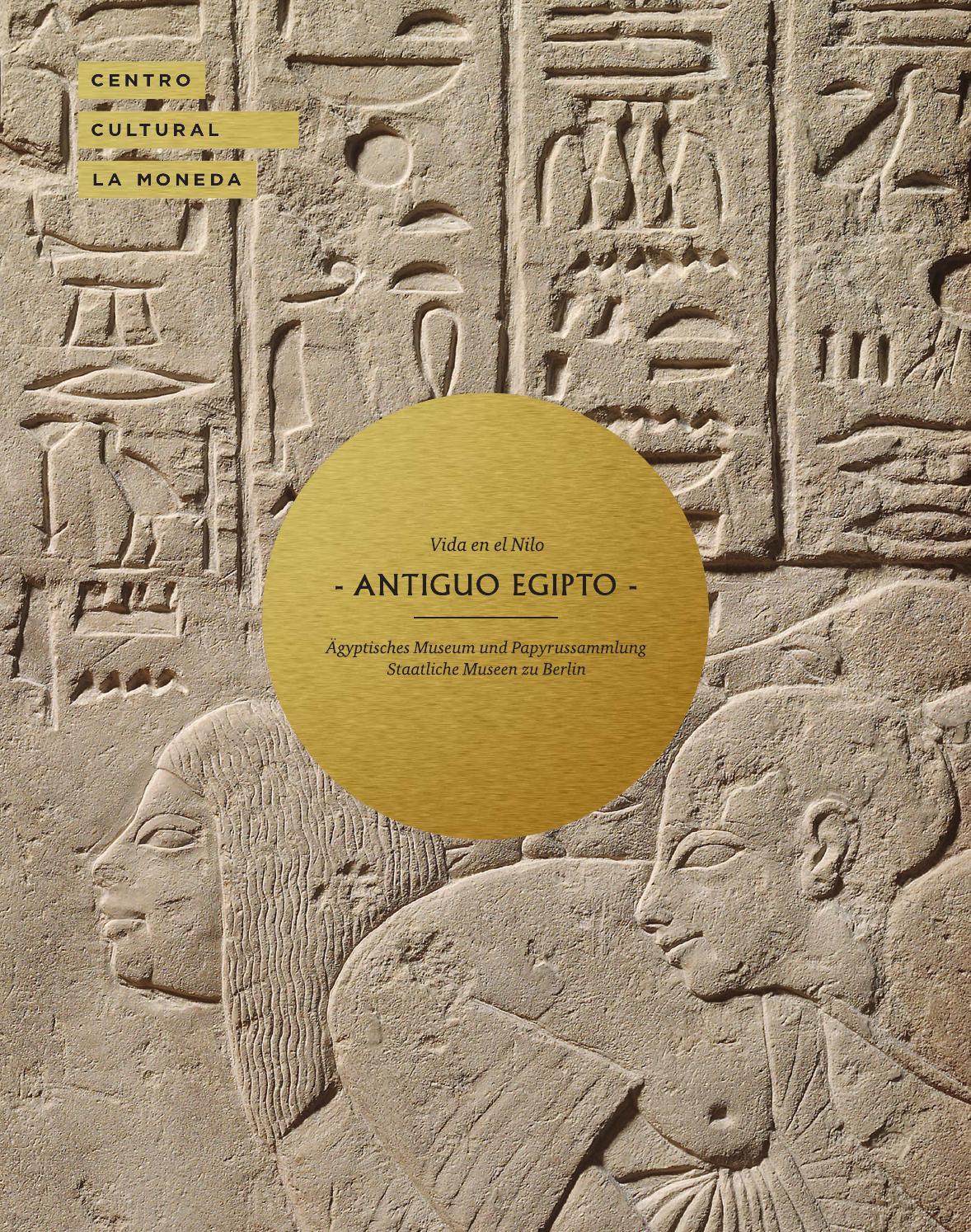 ISIS Blanca ISIS alada Diosa del Amor en el Antiguo Egipto Figura Hecha a Mano Totalmente por Artesanos egipcios en Luxor