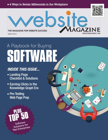 Website magazine june 2016 by website magazine issuu page 1 fandeluxe
