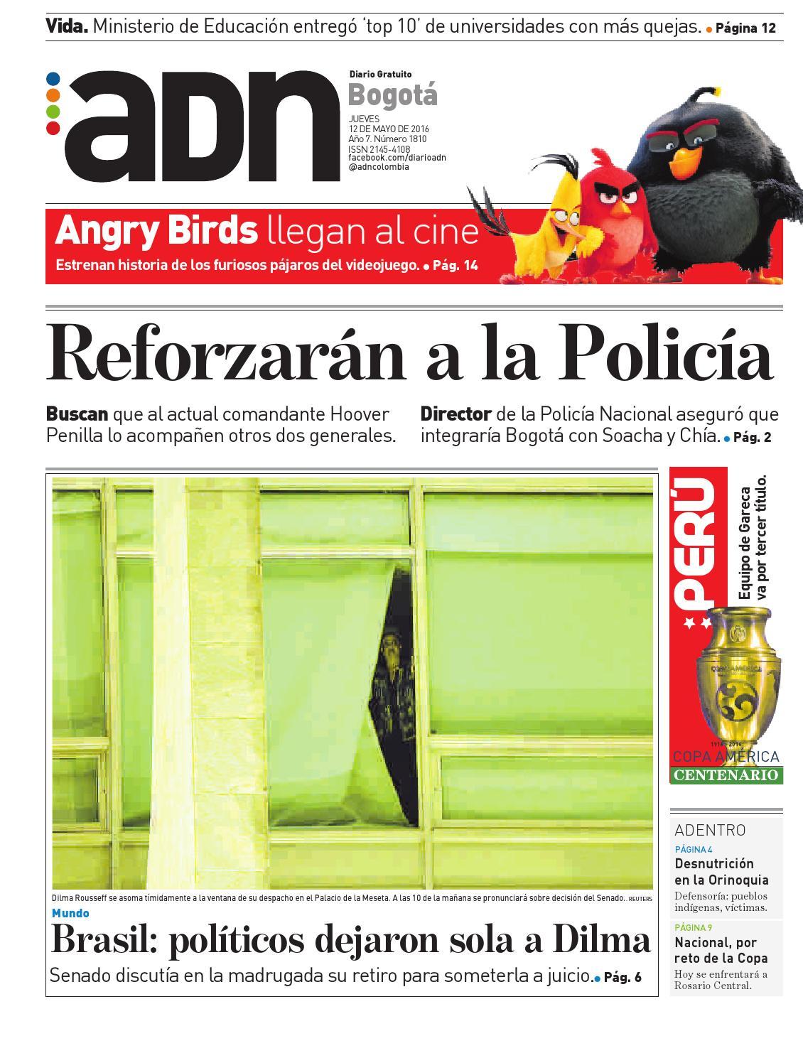 Famoso Uñas Sobre La Marcha Bandera - Ideas Para Esmaltes - aroson.com