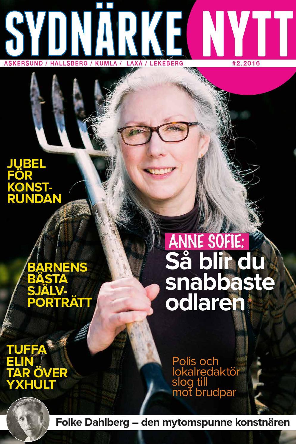 Hllebo 194, Plsboda rebro Ln, Plsboda - redteksystems.net