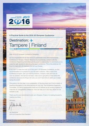 3b7e81db669 Destination  Tampere