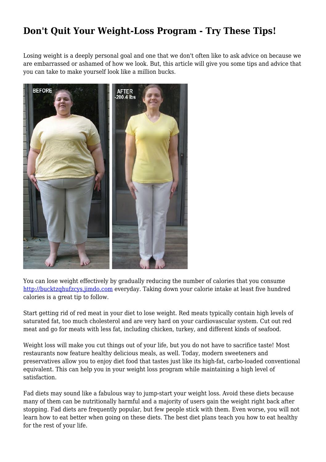 Miracle weight loss tea yo chi photo 6