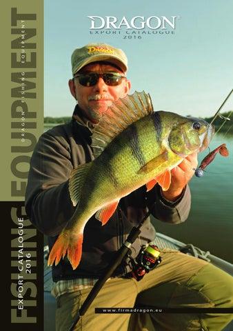 Karpfen-Angler Starter und Profi Set Set 1 Red Carp