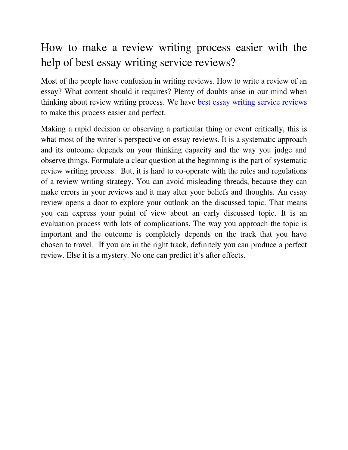 Technical writer kelly services