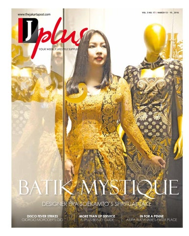 49638605d6ab Jplus 2016 03 13 lores by JPlus from The Jakarta Post - issuu