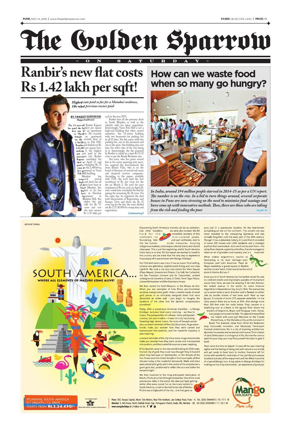 Bye Laws Of Cooperative Housing Society Maharashtra Epub Download
