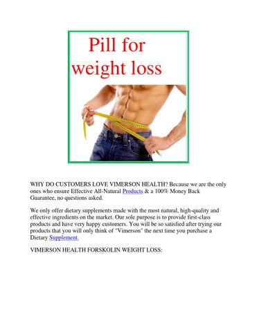Reduce body fat content