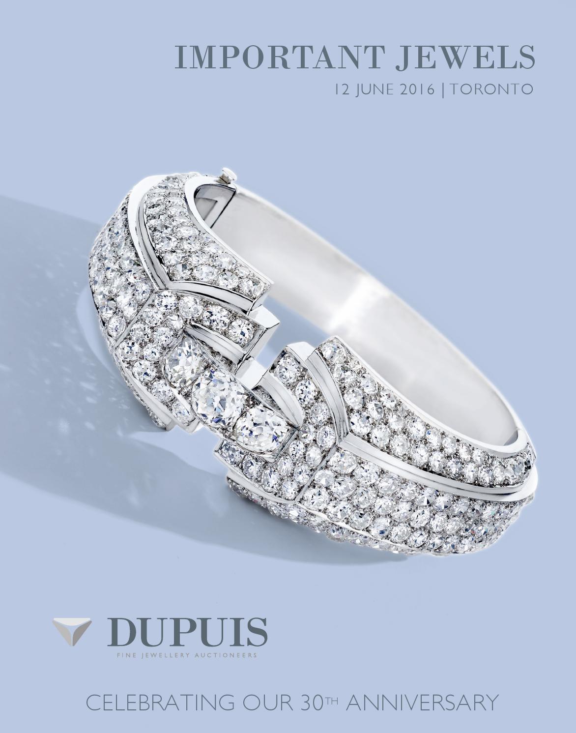 Fine Women/'s 10k Dainty Yellow Gold Fleur-de-Lis Ring Lily of France