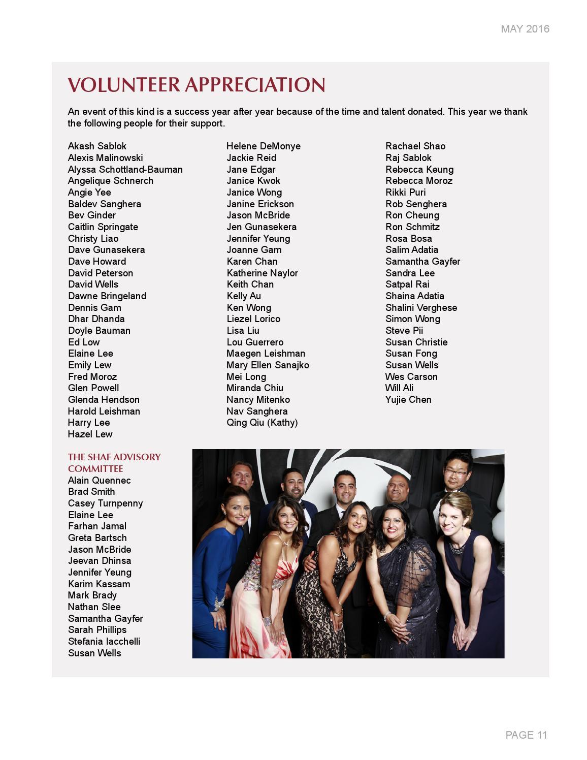 Kim Kardashian Upskirt. 2018-2019 celebrityes photos leaks!,Kendall jenner love magazine 2019 Porno archive Maitland Ward Braless. 2018-2019 celebrityes photos leaks!,Eefje sjokz depoortere