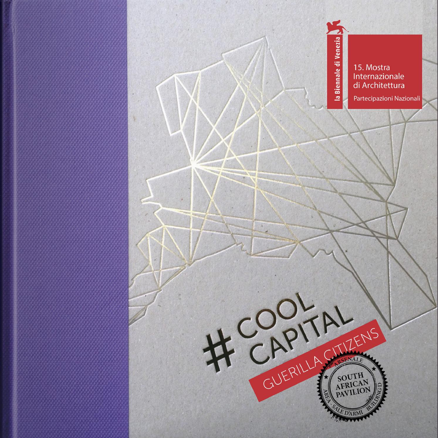 cool capital guerilla citizens catalogue by visual books issuu school logo plug in electric vehicles in norway