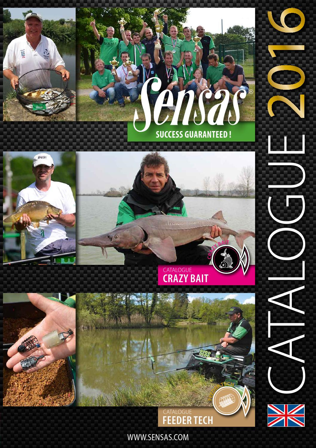 Sensas Pommeroeul Waggler Floats All Sizes Full Range Coarse Match Fishing