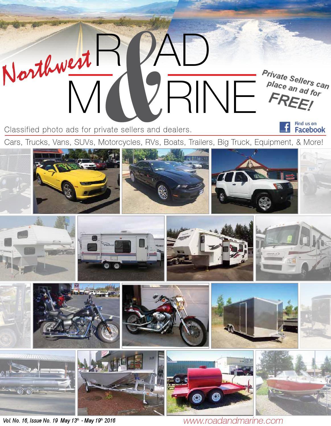 37394 NEW MERCURY MARINE BOAT MOUNT PART NO