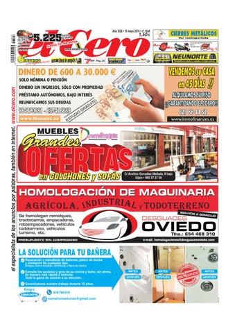 05c80fd50823 1540 by el Cero - issuu