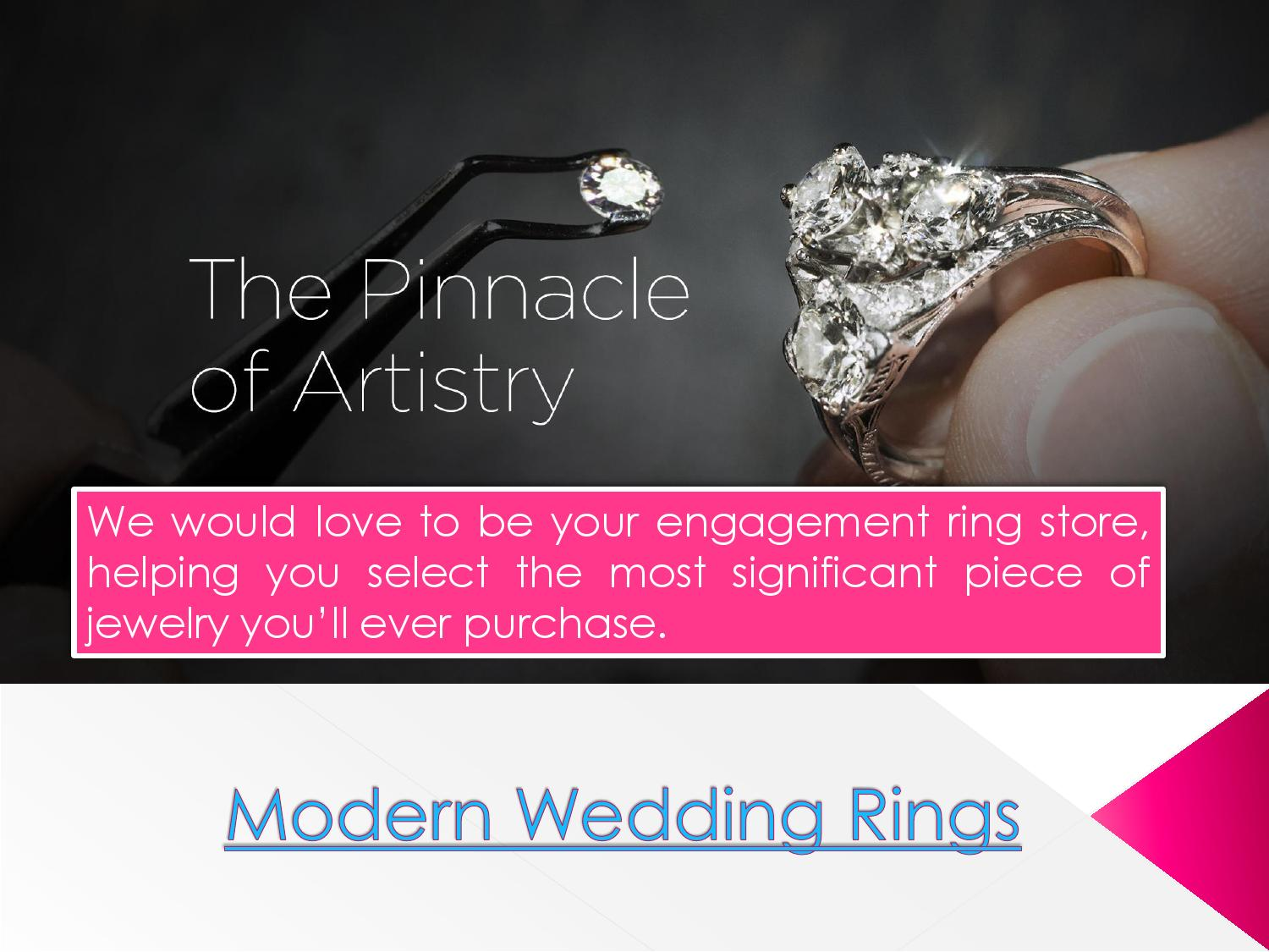 Dallas jewelry stores by Wedding Ring Designers - issuu