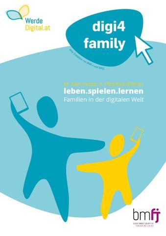 leben.spielen.lernen – Familien in der digitalen Welt by David ...