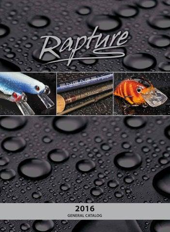 Rapture 2016 EN by www.goldfishing.hu