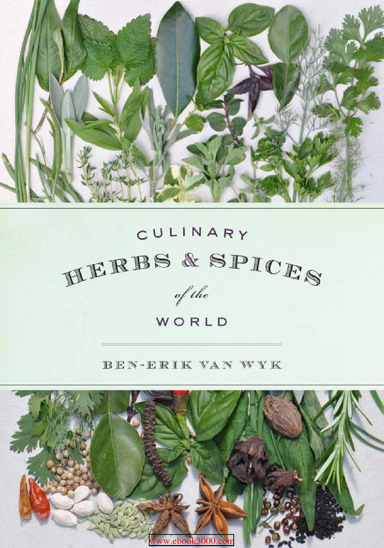 Buy culinary herbs plants nasturtium plants - Buy Culinary Herbs Plants Nasturtium Plants 53