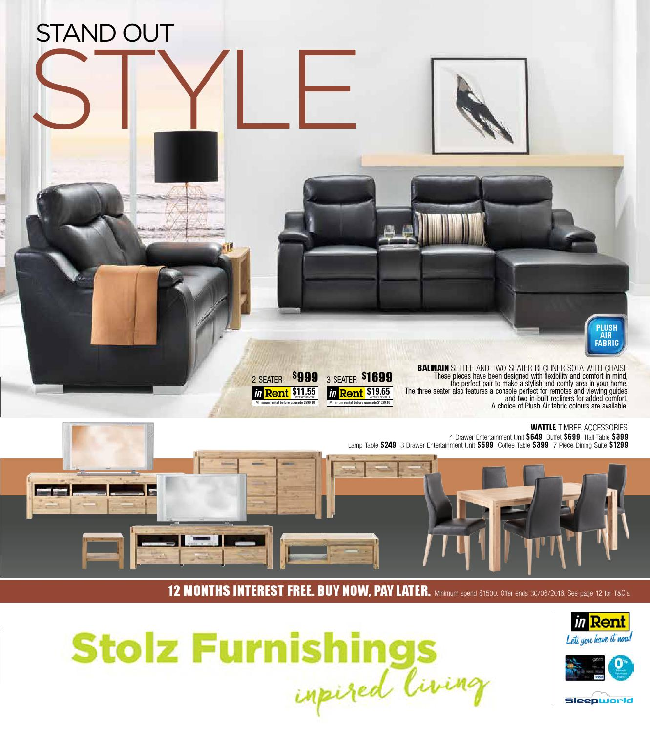 Sofa buy now pay later best furniture inspiration images for Best buy now pay later