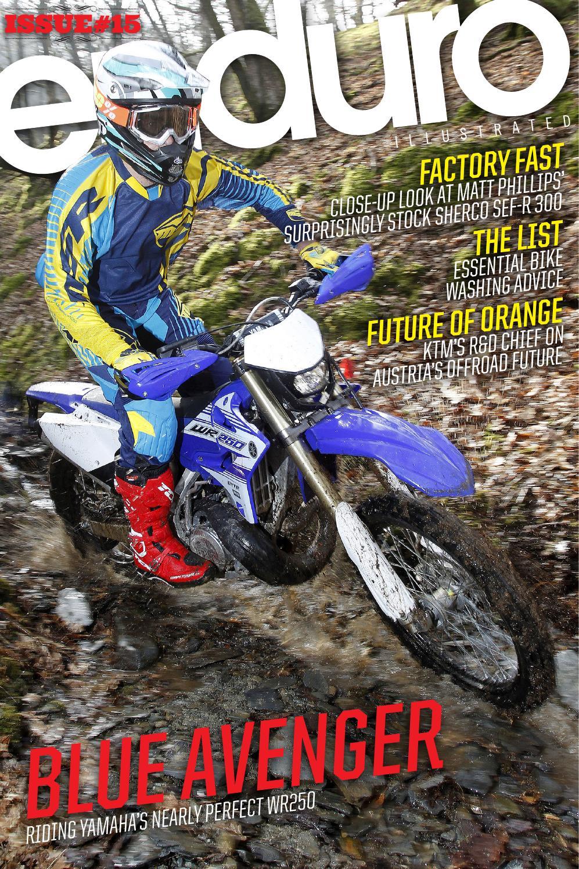 All Balls Fork Oil Seals Kit For Yamaha YZ 125 1997 97 Motocross Enduro New