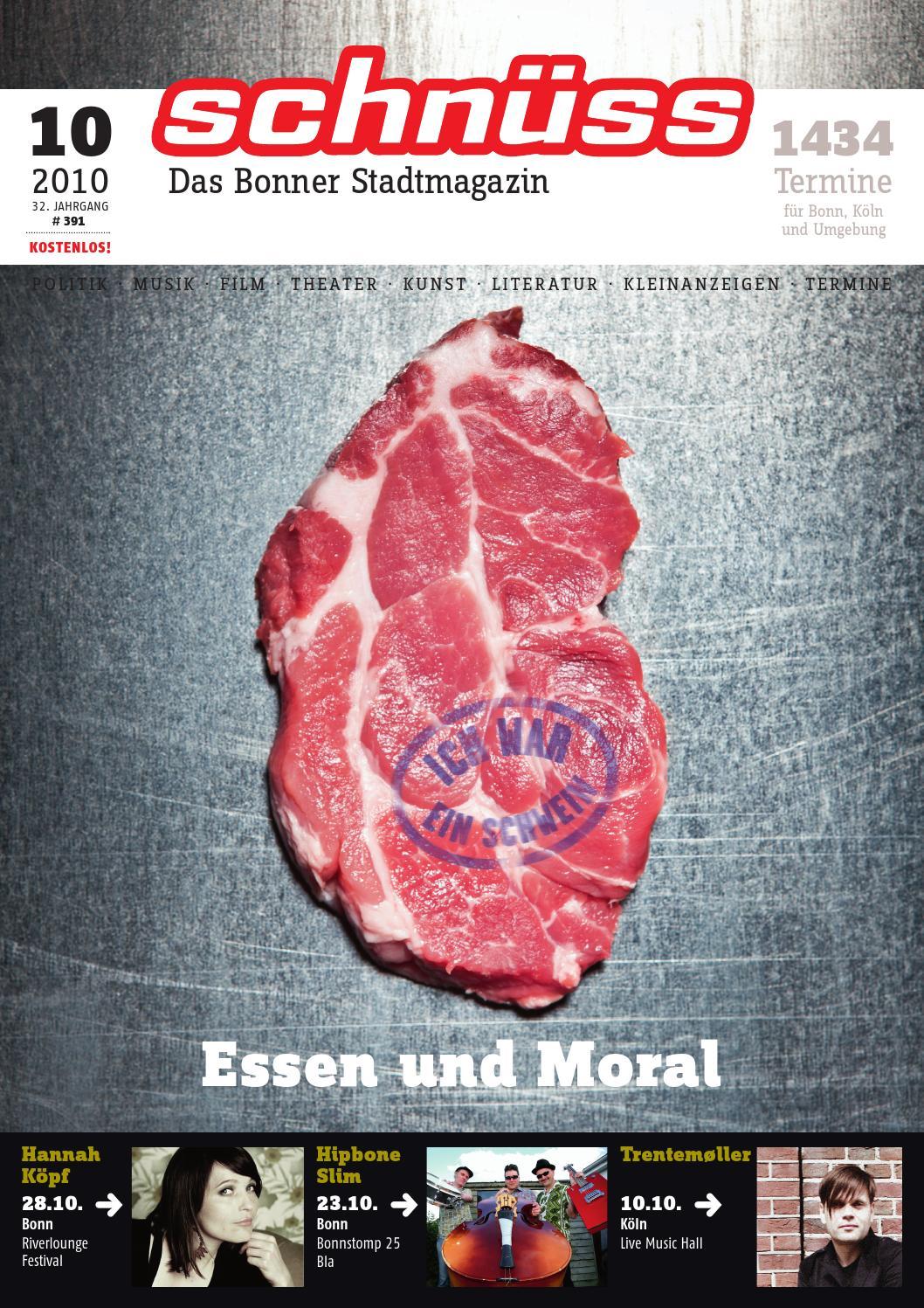 Silberne Kreolen mit hellblauen it Tropfen von evelynsdottir