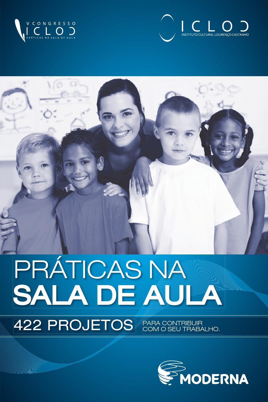 c282b55acec Livro de Práticas na Sala de Aula - V Congresso ICLOC by icloc - issuu