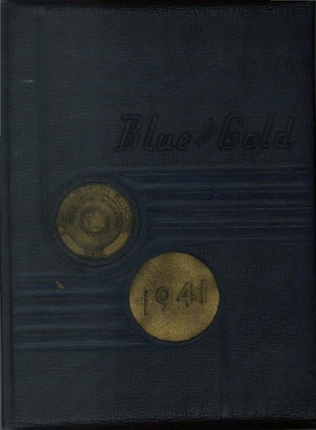 5b16c6aaa6 1990 Blue and Gold Yearbook by La Salle College High School - issuu
