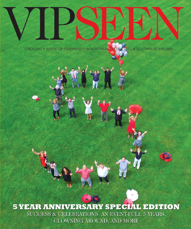 VIPSEEN June 10 by VIPSEEN   issuu