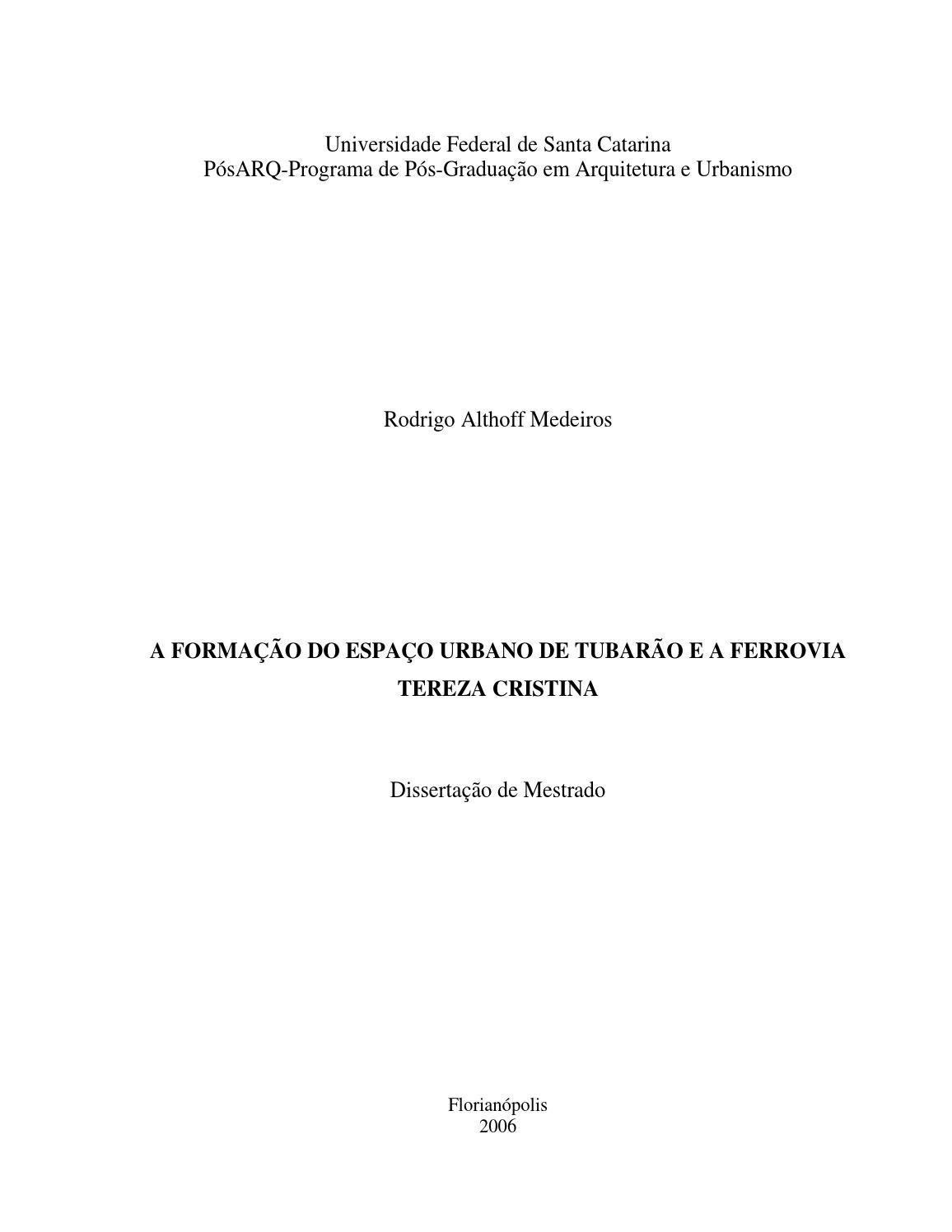 ca04f44fe080f Dissertação 06 parq0043 by Fernando De Carvalho - issuu