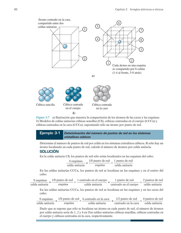 Ciencia e Ingeniería de Materiales. 7a Ed. Donald R. Askeland y ...
