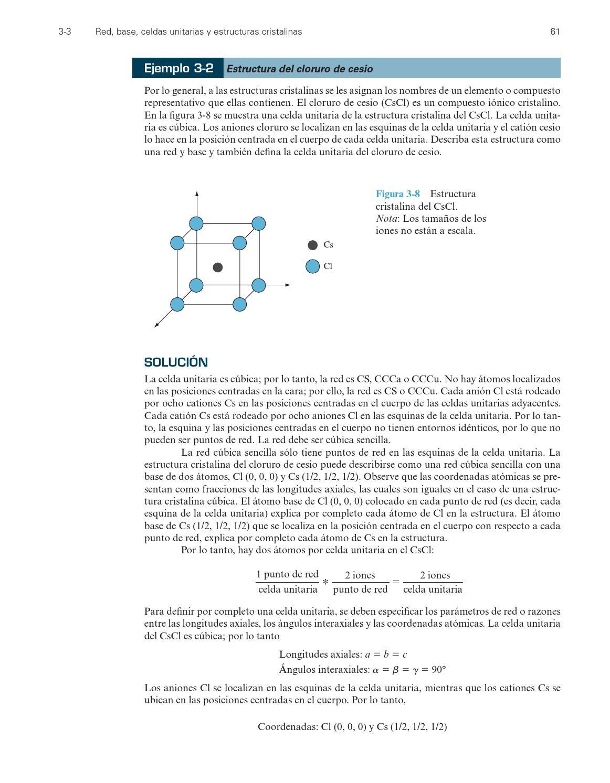 Ciencia E Ingeniería De Materiales 7a Ed Donald R