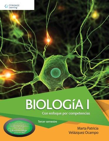 descargar biologia de curtis pdf