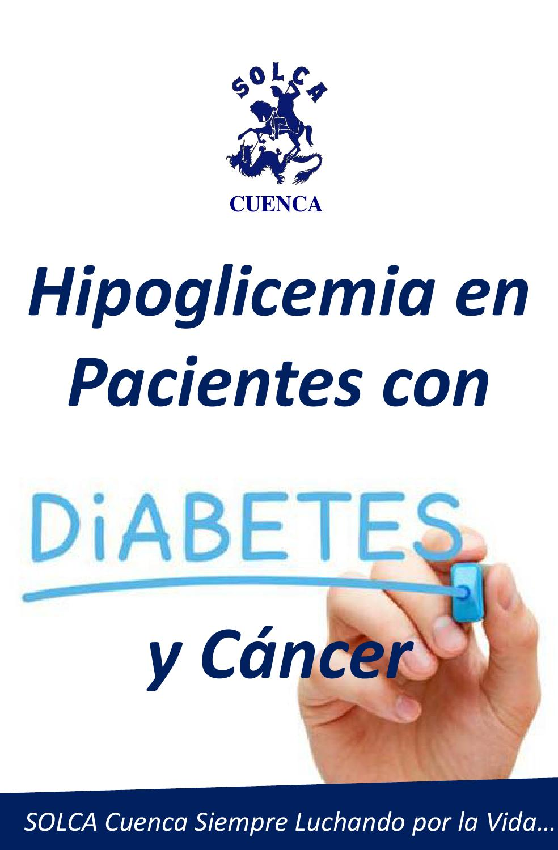 síntomas de diabetes de azúcar nhs