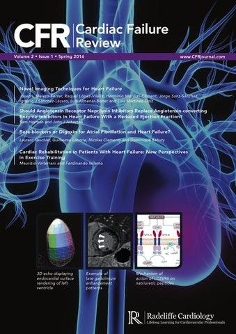 CFR 2 1 by Radcliffe Cardiology - issuu