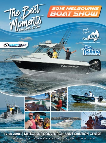 page_1_thumb_large boat trader april 2016 by friday media group issuu  at aneh.co