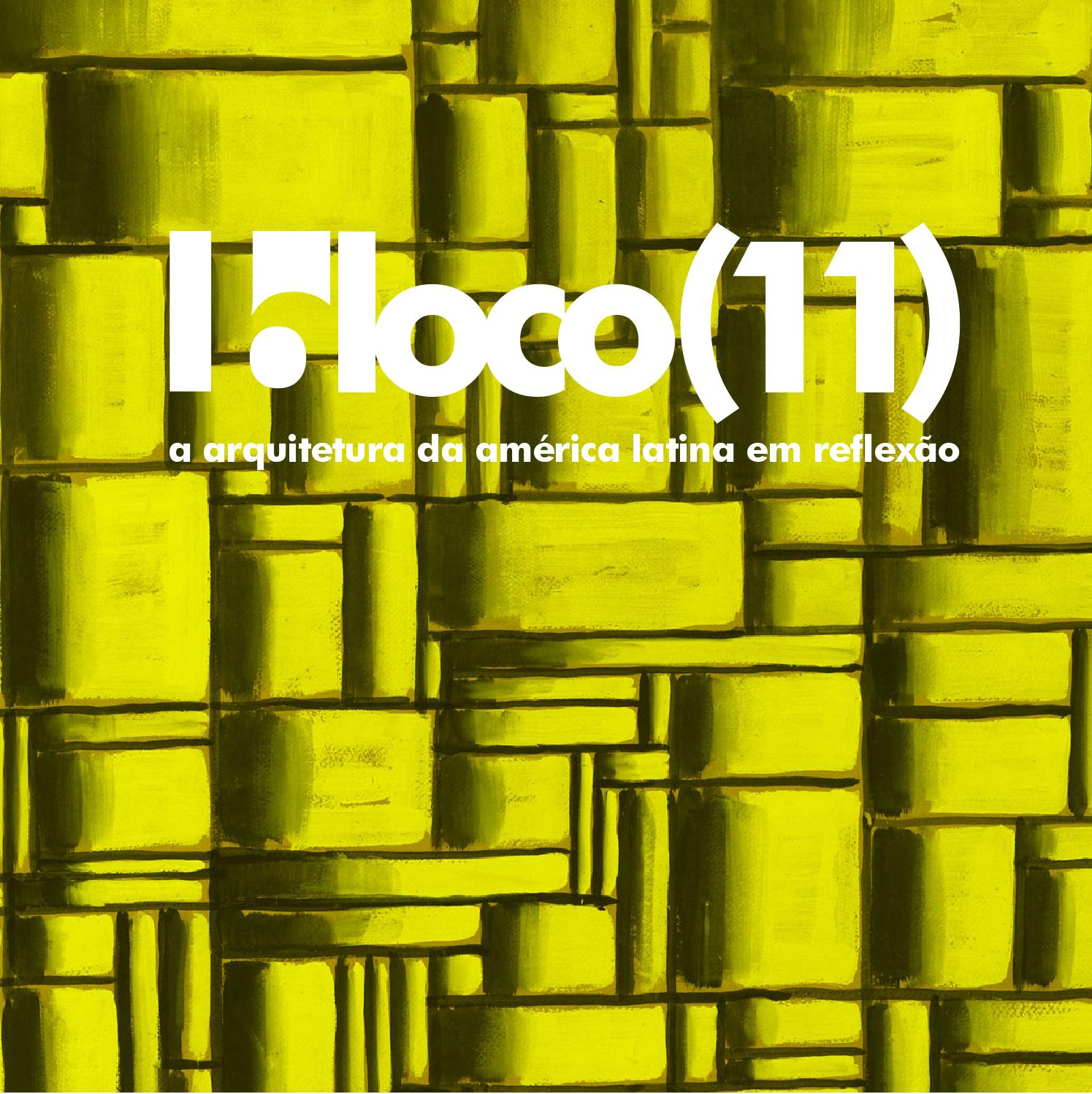 Bloco (11) by Juliano Vasconcellos - issuu 5926a3c5d8