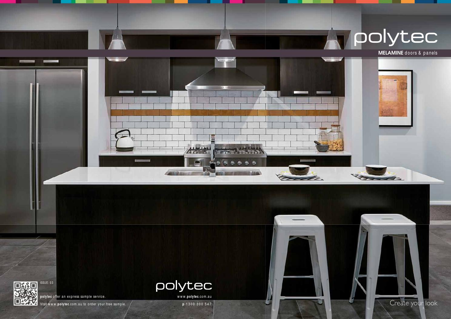 polytec cabinet doors polytec doors in thermolaminated tempest rh pezcame com