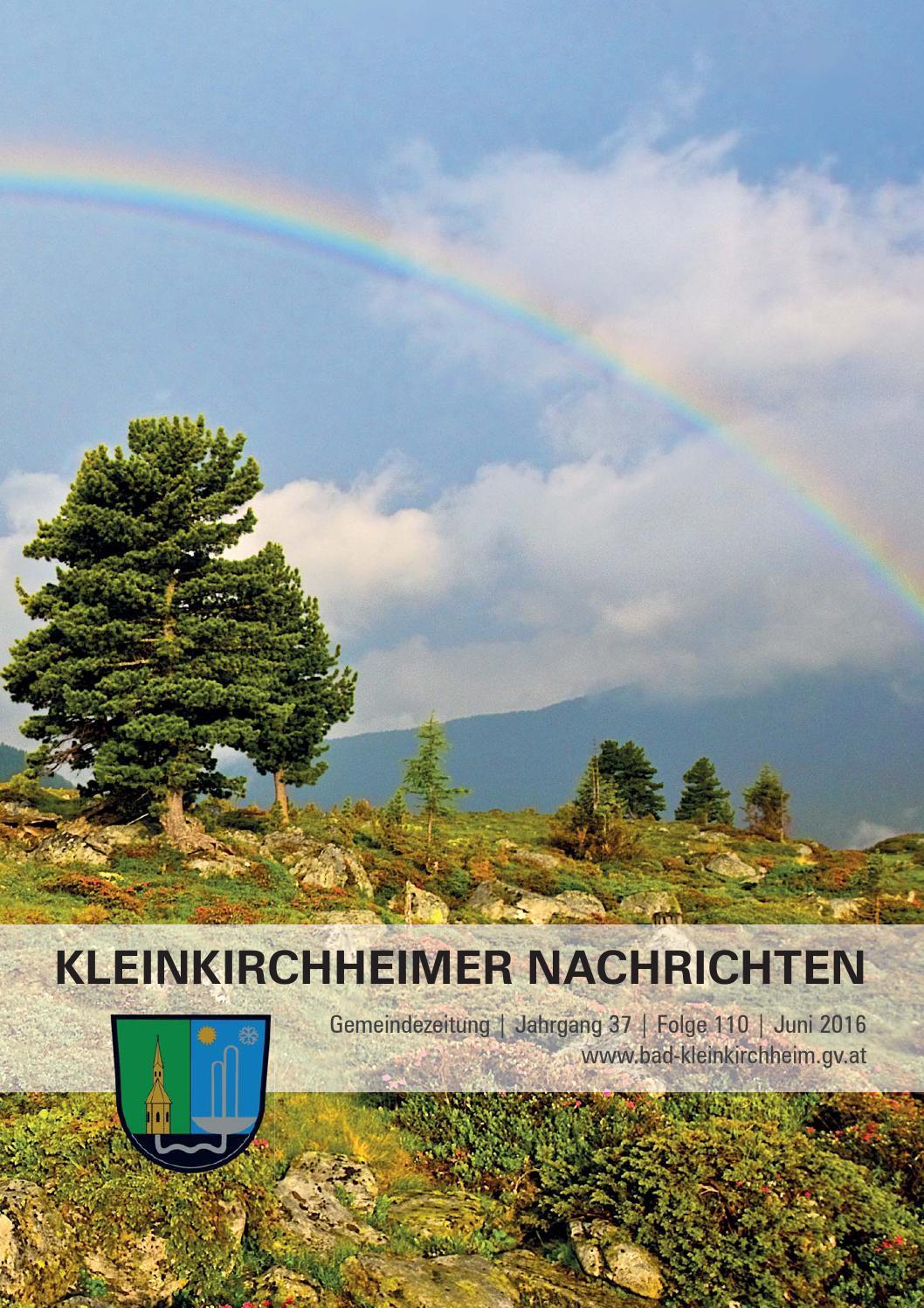 Dating kostenlos in mieming Siegendorf treffen mit frauen