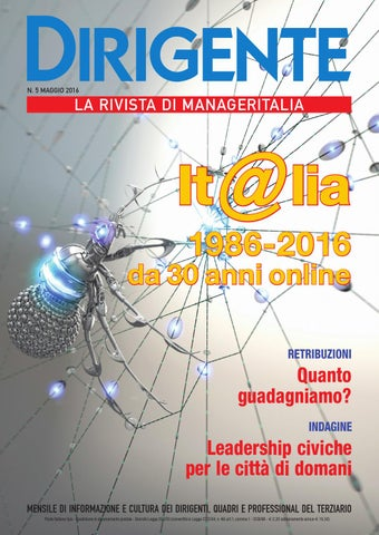Modelli di PowerPoint dating online