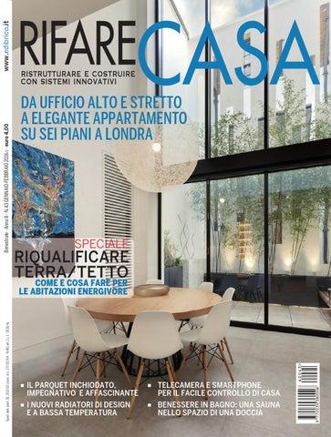 Rifare Casa by Edibrico - issuu