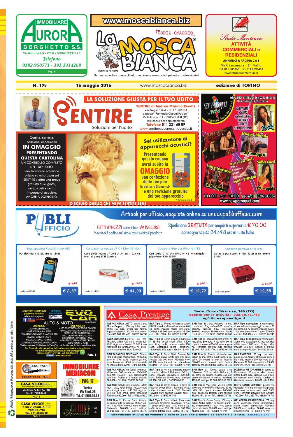PIASTRA SPECCHIO SUPERIORE TERMICA OP VECTRA C DAL 04-2002 AL 08-2005 LATO SINISTRO-GUIDA