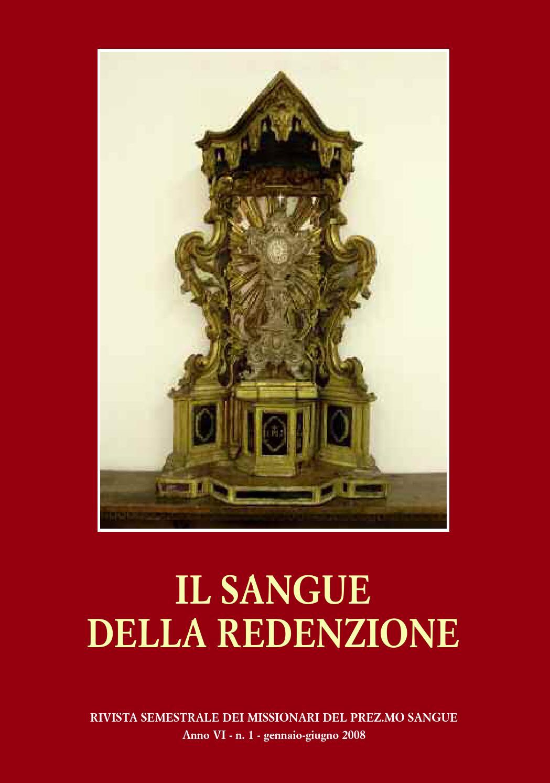 Cattolico datazione ateo