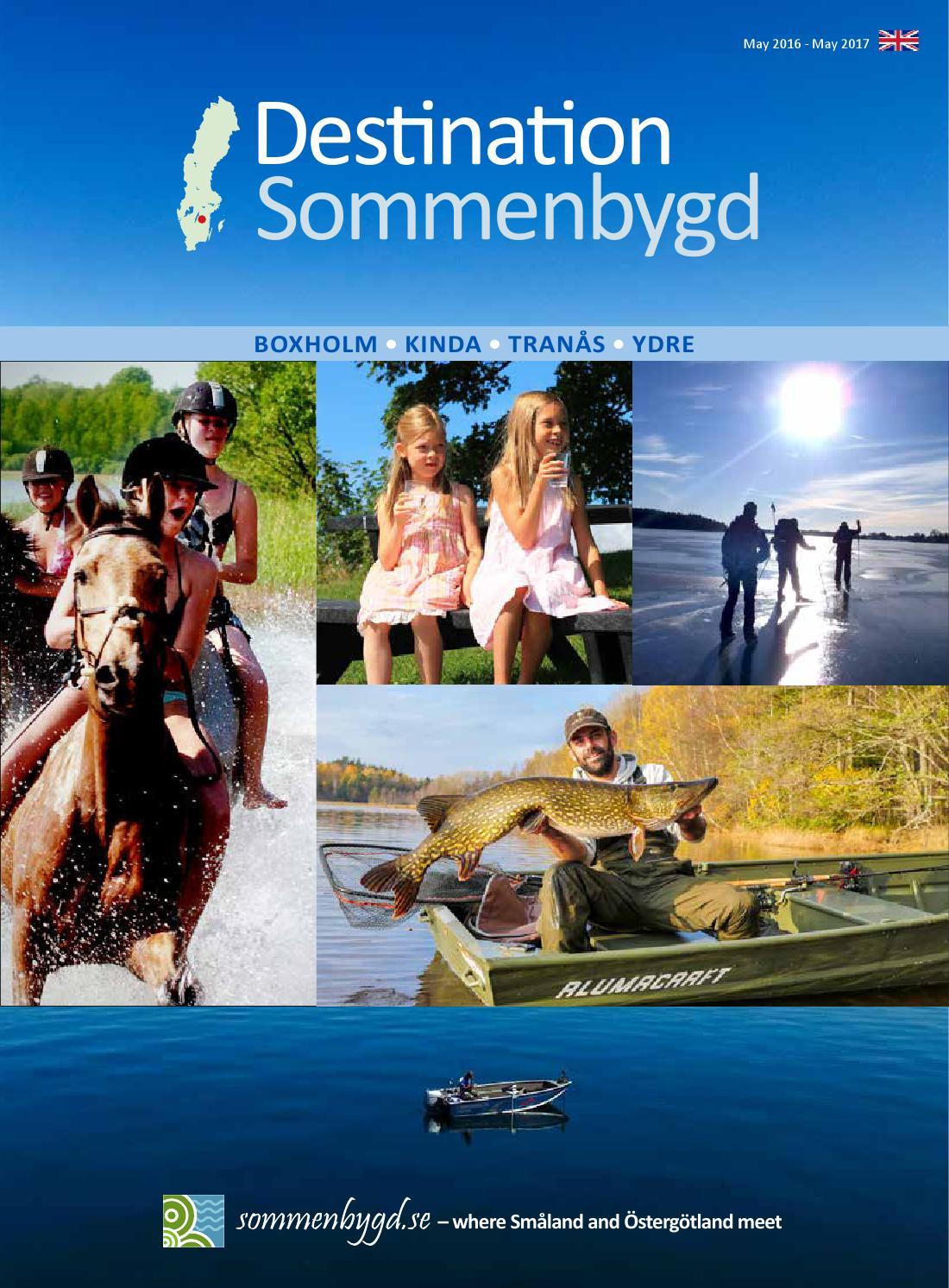dating sweden sund- svinhult