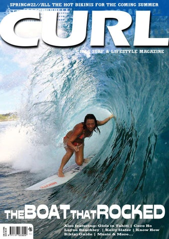 3036a781f0 CURL 22 by CURL magazine - issuu