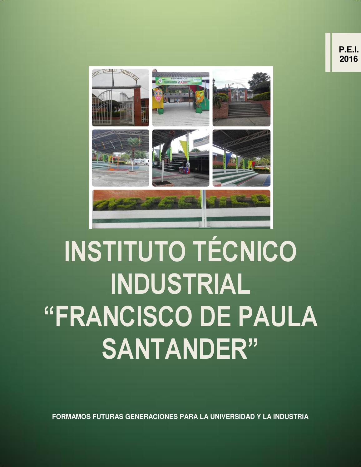 Formatos y reglamentos SEP by Saul Rodríguez - issuu
