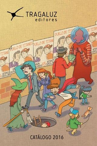 manual de la experiencia alvernia juvenil